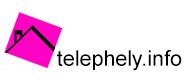 telephely